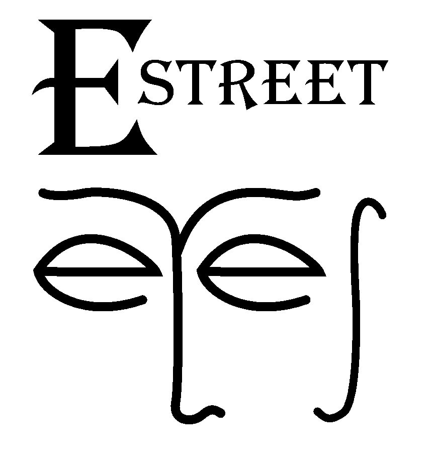E Street Eyes: An Optometric Practice